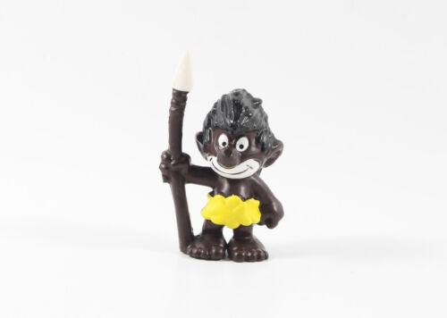 Figur Figuren 18cm Lechery Rei Homare Art Works Kanokogi Kuon Metal Red ver