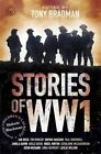 Stories of World War One by Tony Bradman (Paperback, 2014)