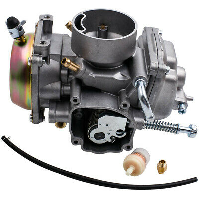 Carburetor Carb Carby For 1999-2009  Polaris  RANGER 500 2x4 4x4 6x6 2007