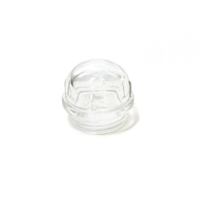 Gorenje Oven Lamp Glass 639157