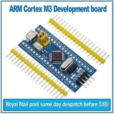 Stm32 Development Board Kit Stm32f103cbt6 Stm32f103 Arm