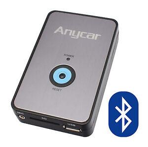 Bluetooth-USB-Adapter-Audi-RNS-E-BNS-5-0-Navigation-Plus-3-Freisprecheinrichtung