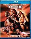 Torque 0883929375127 With Jamie Pressly Blu-ray Region a