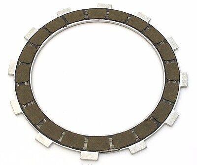 Barnett Clutch Friction Plate  301-35-10018*