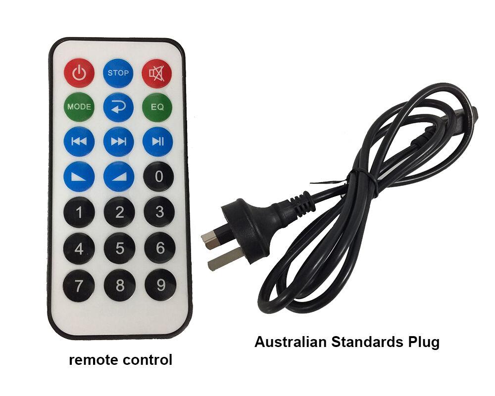 Australian Standards Kitchen Appliances