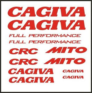 CAGIVA-MITO-Aufkleber-Sticker-Set-12-teilig