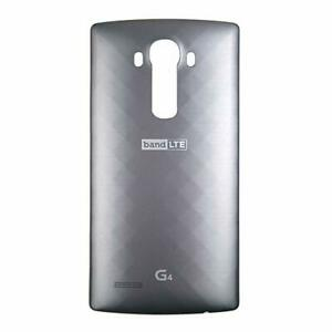 LG-G4-Back-Door-battery-cover-NFC-H815-H810-LS991-US991-Metallic-Gray-Leather