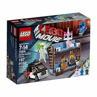 Lego Movie Double-decker Couch , New, Free Shipping on sale