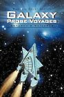 Galaxy Probe Voyages: Keturah's Children by Randall Brent Abbott (Paperback / softback, 2012)