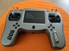 TBS Tango FPV Remote Controller with built in 5.8Ghz Receiver and Screen Mode 2