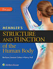 Memmler's Structure and Function of the Human Body by Kerry L. Hull, Barbara Janson Cohen (Paperback, 2015)