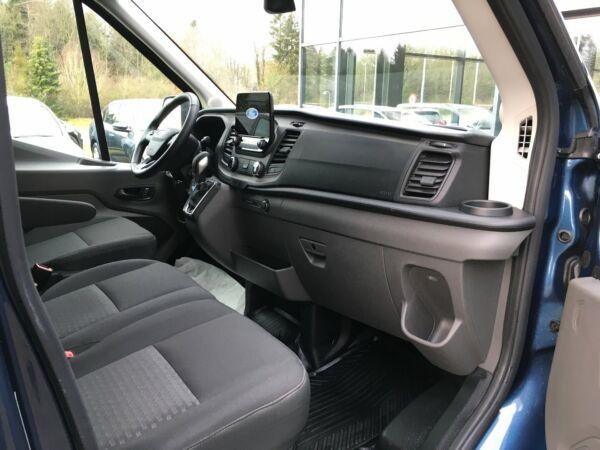 Ford Transit 350 L2 Van 2,0 TDCi 130 Trend aut. H2 FWD - billede 5
