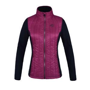 Kingsland Trainingsjacke für Damen CHAPLEAU