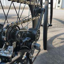 *New* Brompton lightweight CNC chain tensioner set 1/2/3/6 speed ver3.5