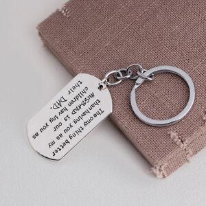 Fashion-Multi-Style-Letter-Pattern-Keychain-Keyring-Women-Fashion-Gift-YI