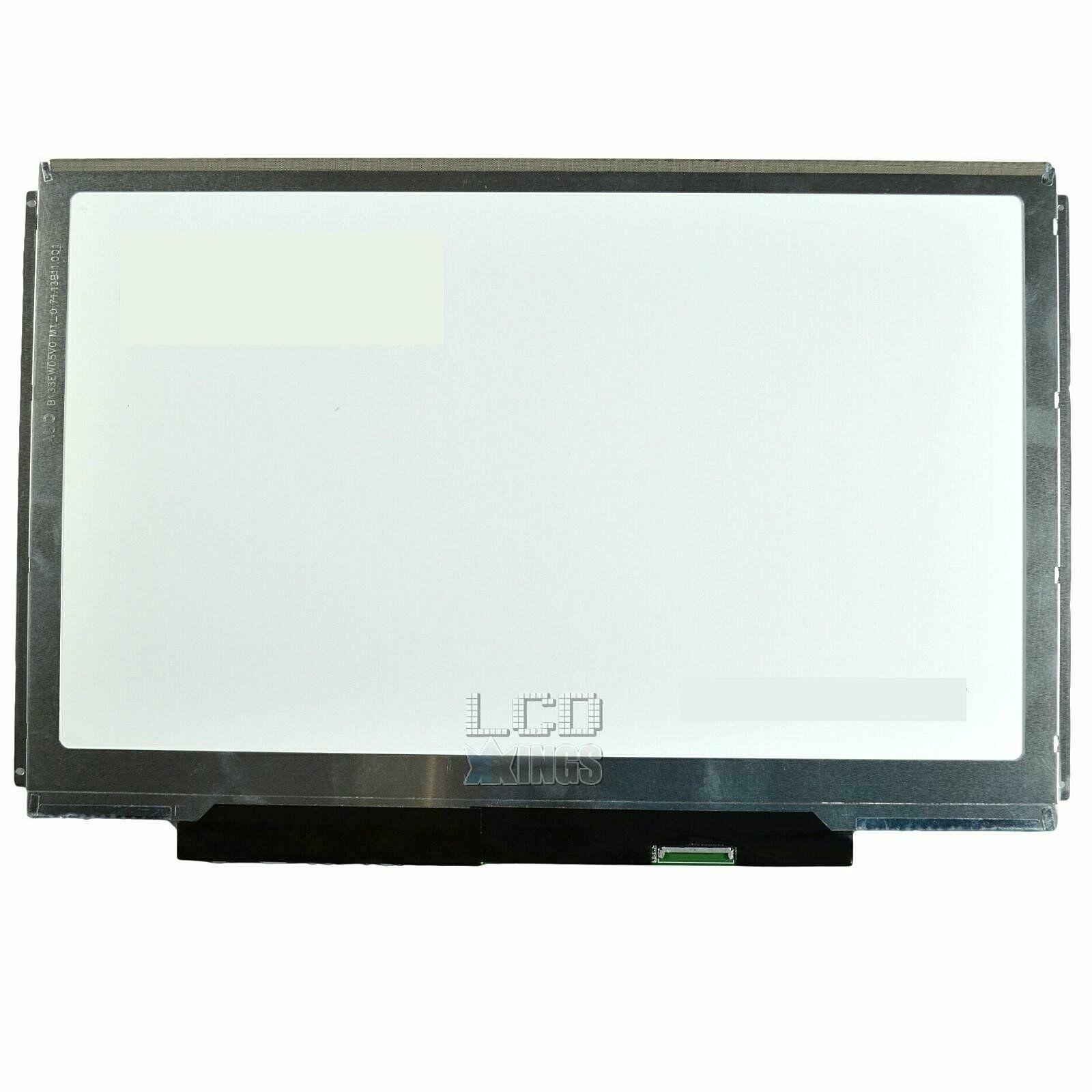 Dell FDP/N M736 13.3
