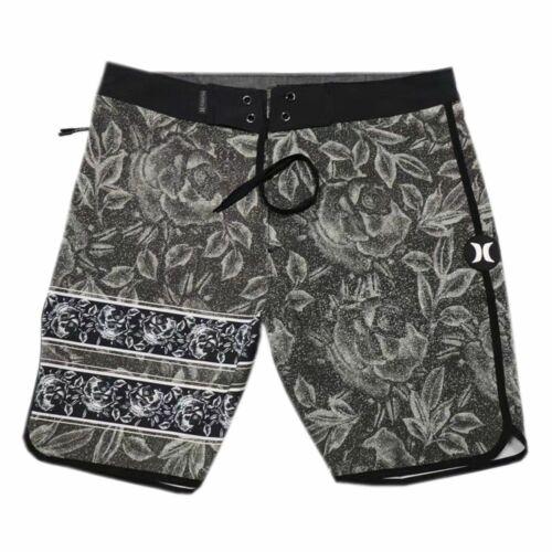 2020 Hurley Phantom Swimwear Mens Spandex Surf Pants Board Shorts Gym Shorts NWT