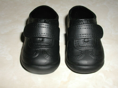 NEW VENTRILOQUIST DOLL REPLACMENT SHOES FOR LAUREL /& HARDY /& LESTER  *FREE S/&H*