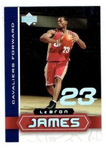 LeBron-James-2003-Upper-Deck-Superstars-LeBron-James-LBJ6