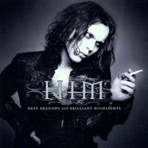 HIM-Deep-shadows-and-brilliant-highlights-2001-1879332-CD