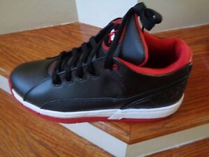 Image is loading Nike-Air-Jordan-Ol-039-school-Low-Men- 67a2c584d