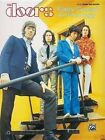 The Doors by Alfred Publishing Co., Inc. (Paperback / softback, 2014)