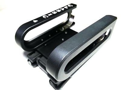 HOL-071 IPSC Aluminum 4p Shotshell Holder For Airsoft Toy
