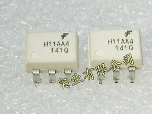 SOP6 2PCS NEW PVT312LS-TPBF IR 10