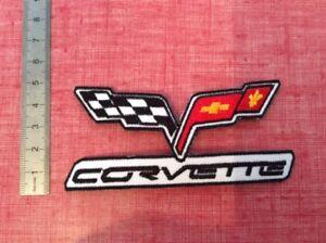 A223-Toppa-Stemma-Corvette-10-4-5-CM