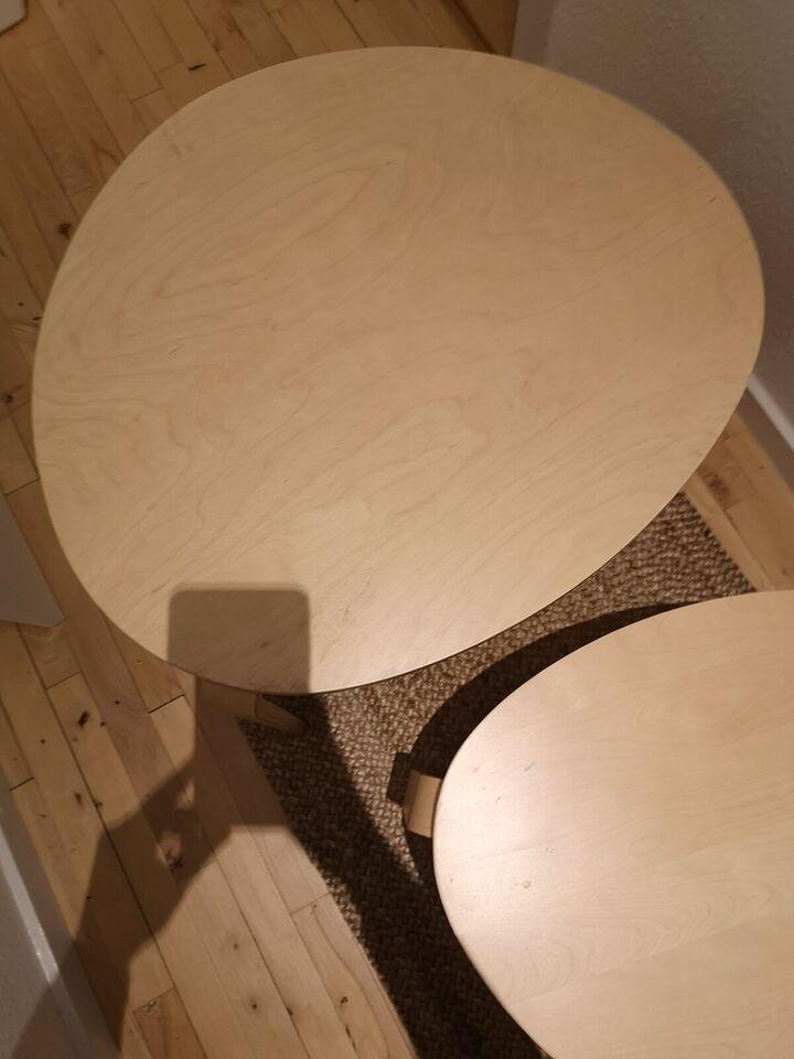 Ikea Laminat Erfahrung