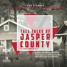 Tall Tales Of Jasper County: The Do von NDR Bigband: Hamburg Jazz Orchestra (2015)