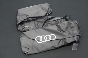 Audi-Q7-4L-Snowboard-Bolsa-Esqui-para-Esquies-Funda-de-4L0885215