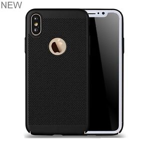 heat dissipating iphone case xr