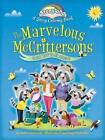 Storyland: The Marvelous Mccrittersons -- Road Trip to Grandma's: A Story Coloring Book by Greg Paprocki (Paperback, 2015)