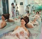 Witness to Beauty by Kehrer Verlag (Hardback, 2016)