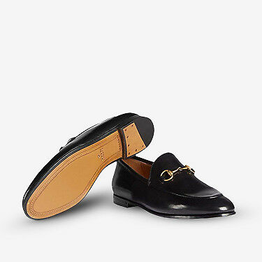 f661e0f8d52 Gucci Horsebit Dress Men s Shoes for sale