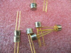 5 Pinnwand Magnete D20x7 mm Gelb Haftmagnete für Kühlschrank Tafel Schule Board