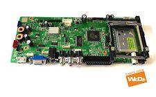 Tevion 43858 - Main AV Board LCD TV BOARD T.SP7050.2B 9174