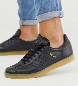 Genuine Adidas Originals ® Gazelle