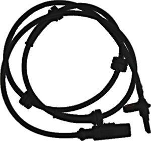 350 10.2003 LANCIA MUSA 1 ABS Sensor VA VORNE RECHTS=LINKS FIAT IDEA 01.2004→