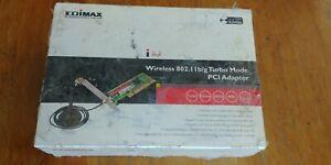 EDIMAX EW 7128G WINDOWS 7 X64 DRIVER