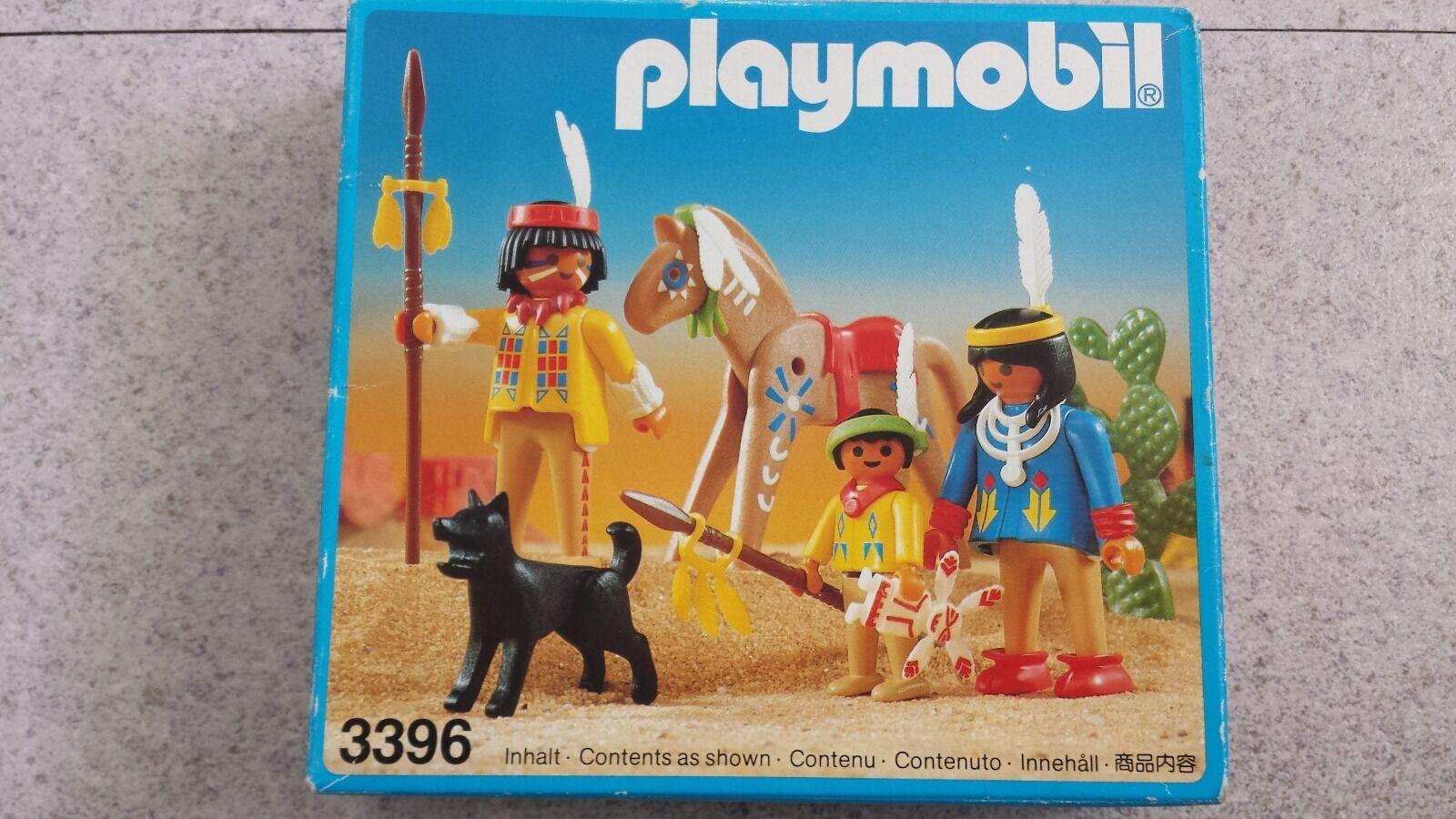 Playmobil Playmobil Playmobil 3396 b57a62