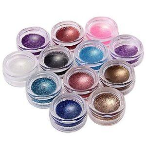 12-Colori-Polvere-Acrilica-Glitter-Nail-Art-Unghie-Decorazione-HK