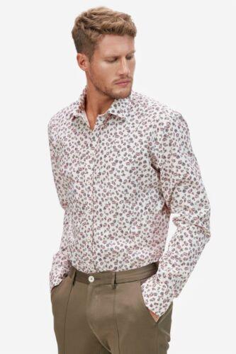 Arena Copenhagen-camisa iver multicolor Business camisa-nuevo 119 €
