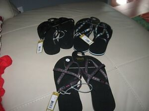 TEVA-Olowahu-Women-039-s-Sandals-Many-Sizes-amp-Styles-NWT-MSRP-25-00