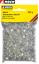 thumbnail 1 - NOCH-09214-Natural-Stones-250-G-100-G-New-Boxed