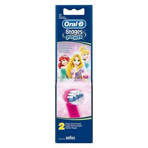 Oral-B-Stages-Kids-Electric-Toothbrush-Replacement-Heads-Disney-Princess-2-Pack