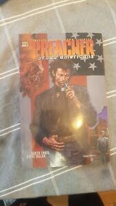 Preacher-Proud-Americans-Book-3