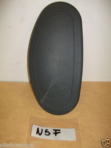 CITROEN C5 2000-2004 NEARSIDE PASSENGER FRONT SEAT AIRBAG 96391351 96358187