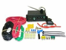 FLEX-A-LITE 31149 - Adjustable Temperature Electric Fan Controller